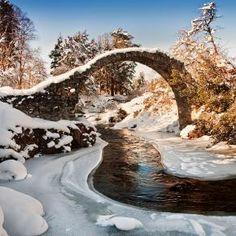 Scotland  - Pixdaus