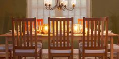 Buying High Quality Handmade Solid Wood Dining Furniture at Affordable Prices