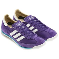 a5cb3097176c Adidas SL 72 Vintage Nike Laufschuhe, Nike Free Schuhe, Adidas Schuhe,  Tennischuhe,