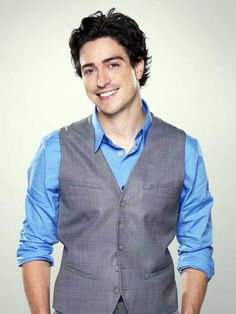 Fred from Drop Dead Diva  Gone but not forgotten