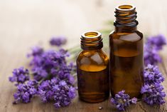 Aromatherapy is enjoying a renaissance of sorts as its healing properties are rediscovered.