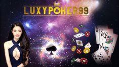 Situs poker Online asia terbaru paling akhir ini sering di buka bettors melalui perangkat mobile ataupun pc.