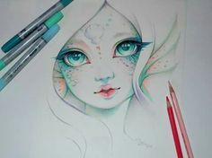 ✧☼☾Pinterest: DY0NNE #drawing