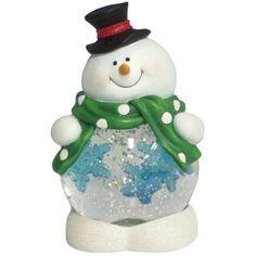 Lighted Snowman Figurine Globe with Winter Wonderland Snowfall Motif WL,http://www.amazon.com/dp/B008A7BKNG/ref=cm_sw_r_pi_dp_v1KSsb1VC92Z7AWG
