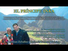 El Príncipe Inka - YouTube