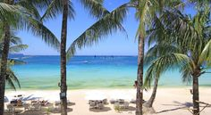 Philippines Beaches, Best Location, Beach Resorts, Vacation, Water, Travel, Outdoor, Water Water, Vacations