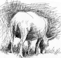 henry_moore_sheep_iv_by_101gleek101-d5yon36.jpg (1024×978)