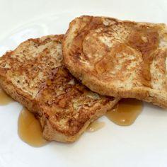 Aprende a preparar tostadas francesas light con esta rica y fácil receta.  A qué no sabias que las tostadas francesas podían hacerse con pocas calorías. Si eres de...