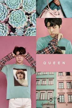 48 Ideas Wall Paper Aesthetic Kpop Blue For 2019 Iphone Wallpaper Cat, Wallpaper S, Wallpaper Quotes, Aesthetic Collage, Blue Aesthetic, Kpop Aesthetic, Wallpapers Kpop, Cute Wallpapers, Sehun