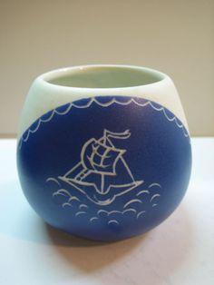 lapid bowl