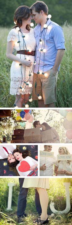 Engagement Shoot Ideas: Creative   Cute   Fun - Want That Wedding ~ A UK & International Wedding Blog - Want That Wedding   Unique Wedding Ideas & Inspiration Blog