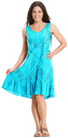 Shop Cherie Dress: http://holyclothing.com/index.php/cherie-romantic-princess-neck-gypsy-boho-babydoll-mini-dress.html?utm_source=Pin  #holyclothing #dress #cherie #princess #minidress #romantic #love #fashion #musthave #exclusive #unique