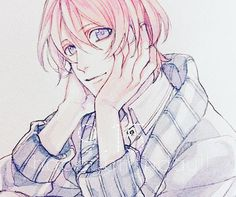 Uta No Prince Sama, The Shining, Love Is All, Manga Art, Anime Guys, Photo And Video, Moment, Illustration, Otaku