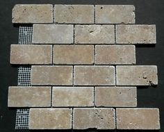 Tiles, backsplash etc. Backsplash, Tiles, Flooring, Image, Products, Wall Tiles, Wood Flooring, Tile, Floor