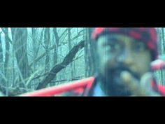 "New music video from Sean Price's Mic Tyson album out now on Duck Down Music. In Sean Price's words, ""The Genesis of the Omega sounded better than the start of the ending. I was trying to be slick with the words. The Genesis, you know that's the beginning of The Bible. The Omega, that's the end. On some punk shit...I read too many comic books."" www.thehiphophead.net"