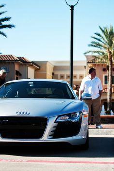 cars#sport cars #luxury sports cars #ferrari vs lamborghini| sportcarsdedric.b...