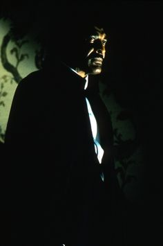 """""""Blacula"""" (1972) I loved that dude in a cape..."""