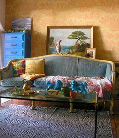 boho+chic+decor | bohemian-interiors-bohemian-style-home-decorating+%284%29.jpg