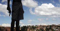 Fim de semana registrou 10 mortes em Salvador e RMS, diz polícia – Notícias