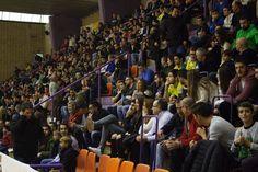 Pack Dúo del Jaén Paraíso Interior para los dos próximos partidos en La Salobreja