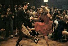 elini ver bana bu son dansimiz icin 7