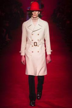 Gucci-2016-Fall-Winter-Menswear-Collection-021