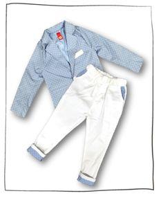 Jungen Sommer Suit Set  #duckndivekids #jungen #Boys #Kombi #Sommer #Anzug #Beliebt #cool #schick #KidsFashion #Kombi #Kids #Shoppen #Instakids #NewYork #StTropez #Hellblau #Kinderbekleidung #Münster #OnlineShop
