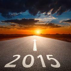 Yeni yıl, yeni umutlar demek! Sizin yeni yıldan beklentileriniz neler?