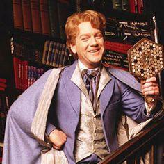 harry potter professor lockhart at DuckDuckGo Harry Potter Gif, Harry Potter Halloween, Harry Potter Wallpaper, Harry Potter Universal, Harry Potter Characters, Harry Potter Hogwarts, Harry Potter Professors, Hogwarts Professors, Daniel Radcliffe