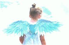 Angels ..