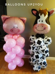 39 Ideas Baby Shower Ideas Decorations Unisex For 2020 2nd Birthday Party Themes, Cowgirl Birthday, Farm Birthday, First Birthday Parties, Birthday Ideas, Farm Themed Party, Barnyard Party, Farm Animal Party, Farm Animal Birthday