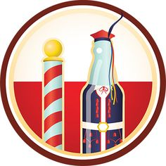 Pole Position (Level 50) Badge on Untappd ~ Poland's rich, yet sordid beer history has lead to quite the revolution amongst it's greatly desired craft breweries. That's 250 different beers from a brewery from Poland. You have reached the top!