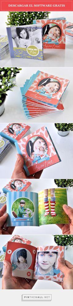 Souvenirs 10x10 cm en packs de 12 unidades | Fotolibros y Photobooks Premium - Fábrica de Fotolibros