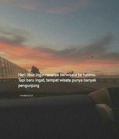 Quotes Sahabat, Quotes Lucu, Tweet Quotes, Mood Quotes, Qoutes, Couple Illustration, Quotes Indonesia, Instagram Quotes, Islamic Quotes