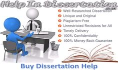 #Help_in_Dissertation is a supposed educational portal known for offering high-quality academic help and #Buy_Dissertation_Help for best succour. They can seek high-end #educational_solutions from authorities in the field.   Visit Here https://www.helpindissertation.co.uk/buy-dissertation-online  For Android Application users https://play.google.com/store/apps/details?id=gkg.pro.hid.clients