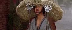 big trouble in little china - bad guy