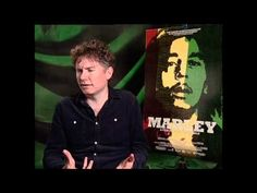 IAR's Managing Editor Jami Philbrick speaks exclusively with acclaimed director Kevin MacDonald about his new music documentary 'Marley,' which tells the ...