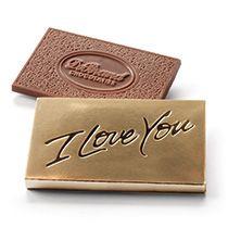 I Love You www.debrand.com