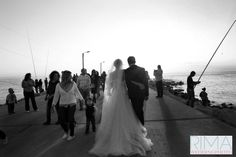 #Destination #Wedding #Photography #call us to cover your #wedding #anywhere!