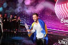 Melodifestivalen 2016: Song submission period runs from September 1 to 16