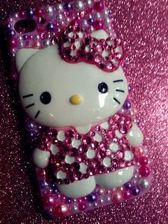 6463f414e 90 Best Phone Cases images in 2018   Phone cases, I phone cases ...