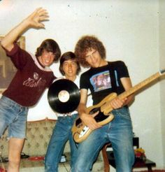 The Acid Sweat Lodge: party Sweat Lodge, Rock And Roll Fantasy, Back In My Day, Teen, Club, Lifestyle, Party, Kids, Guitar
