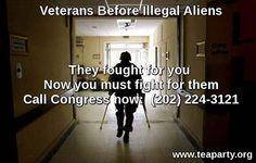 Acting VA Head: We need $17 billion to stop mistreating veterans - Tea Party Command Center