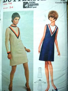 mary quant clothing - Google-Suche