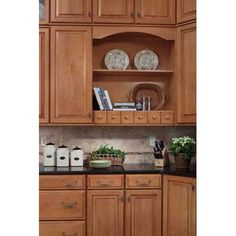 16 best kitchen images custom cabinetry custom cabinets custom rh pinterest com