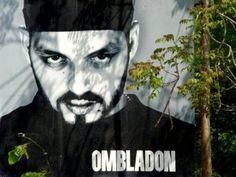 ELADIO prezinta : Hip-Hop Din Romania: Ombladon revine cu o nouă piesă Rap Music, Hip Hop, Joker, Humor, Fictional Characters, Video Clip, Hiphop, Jokers, Humour