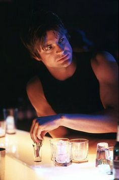 Gale Harold.... OMG loved this man from one of my favorite shows Queer As Folk