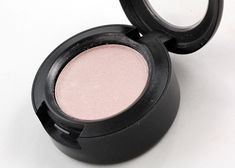 #1 Make up STAPLE MUST HAVE....Phloof by MAC...I wear this everyday as a base shadow all the way from my lashes to my brows AND under the eyes too!  Brightens my eyes up!!