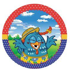 tag-galinha-pintadinha-junina