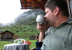 Berner Oberland Travel Guide Resources & Trip Planning Info by Rick Steves   ricksteves.com